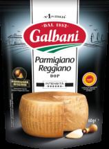Parmigiano Reggiano D.O.P. Galbani 60g - Galbani