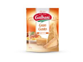 Gran Gusto Galbani 40g - Galbani