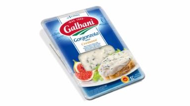 Gorgonzola Cremoso D.O.P. Galbani 150g - Galbani