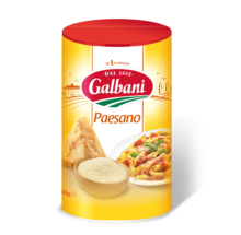Paesano Galbani 250g - Galbani