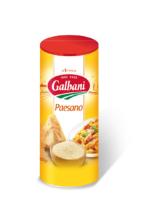 Paesano Galbani 80g - Galbani